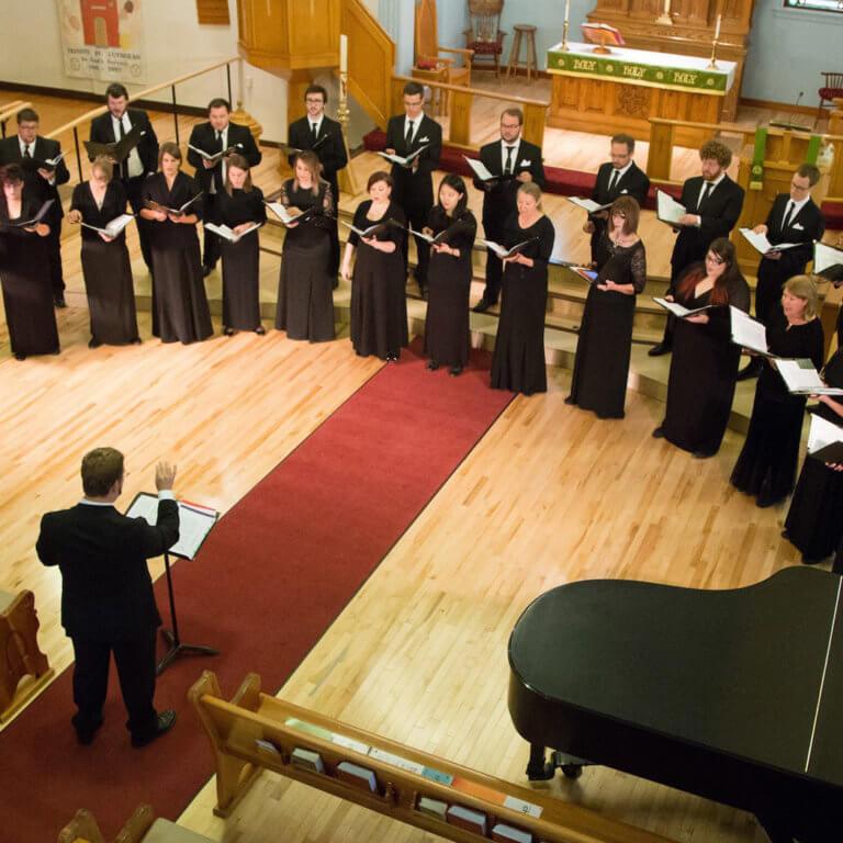 season opening recital 10