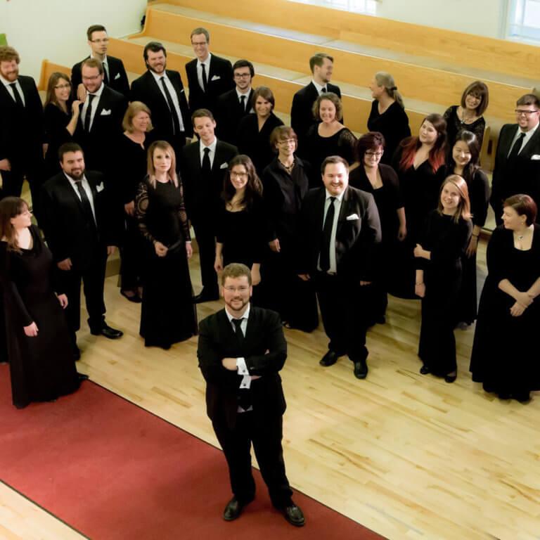 season opening recital 19